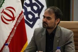تصویر دکتر حسین رضائی زاده