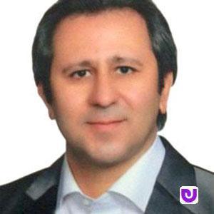دکتر پیمان حسنی ابهریان