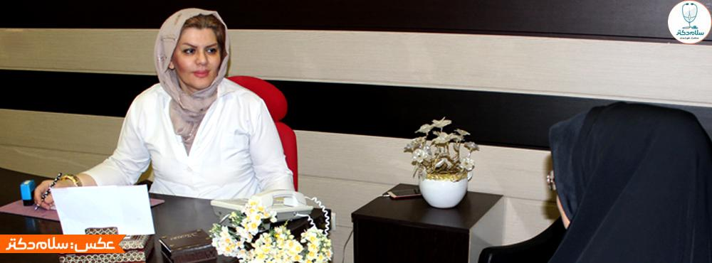کاور صفحه کارشناس ارشد مرمر نصرتی