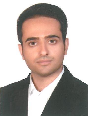 دکتر مسعود خورشیدی