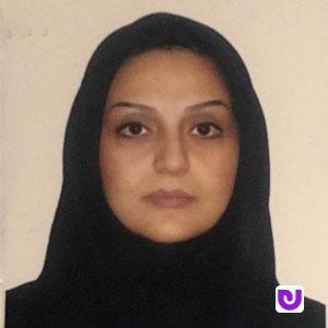 دکتر الهام بهمنش
