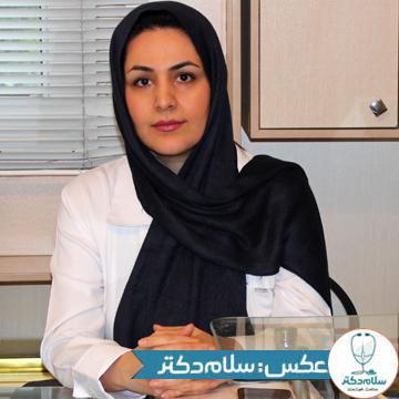 دکتر شیوا رازی