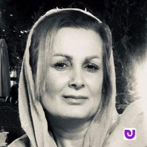 دکتر فریده ملک خلاق