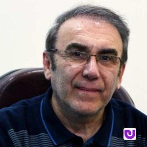 دکتر محمد صادق مسچی