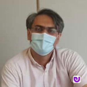 دکتر محمد نصرتیان زواره