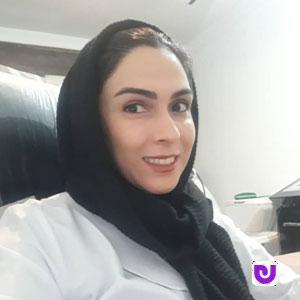 دکتر سحر موسوی