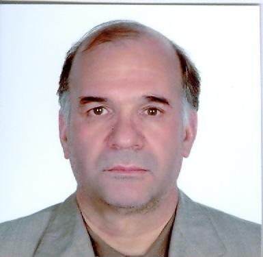 دکتر محمدنقی طهماسبی