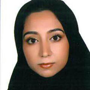 دکتر زهرا سرافراز زنجانی
