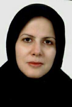 دکتر زهرا نقیبی