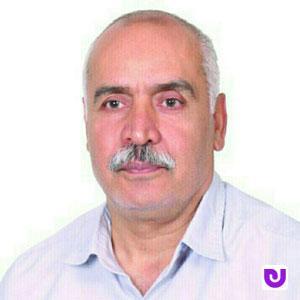 حکیم علی اکبر حسن زاده