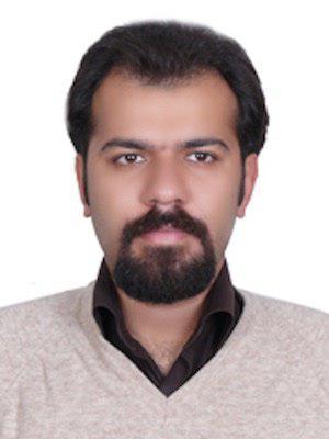 تصویر دکتر سجاد نور شفیعی